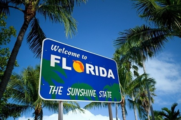 Moving to Florida- Learn about Bright Futures