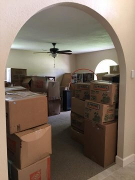 Downsizing Definition – How Downsizing Is Impacting America