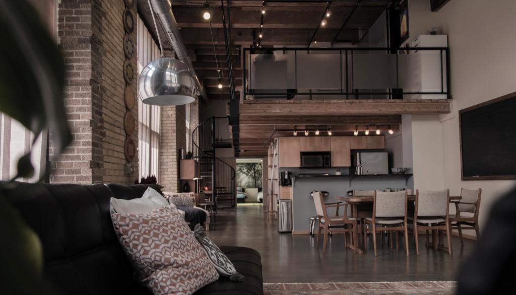home designer