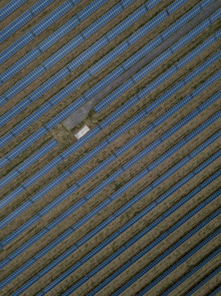 solar power Florida