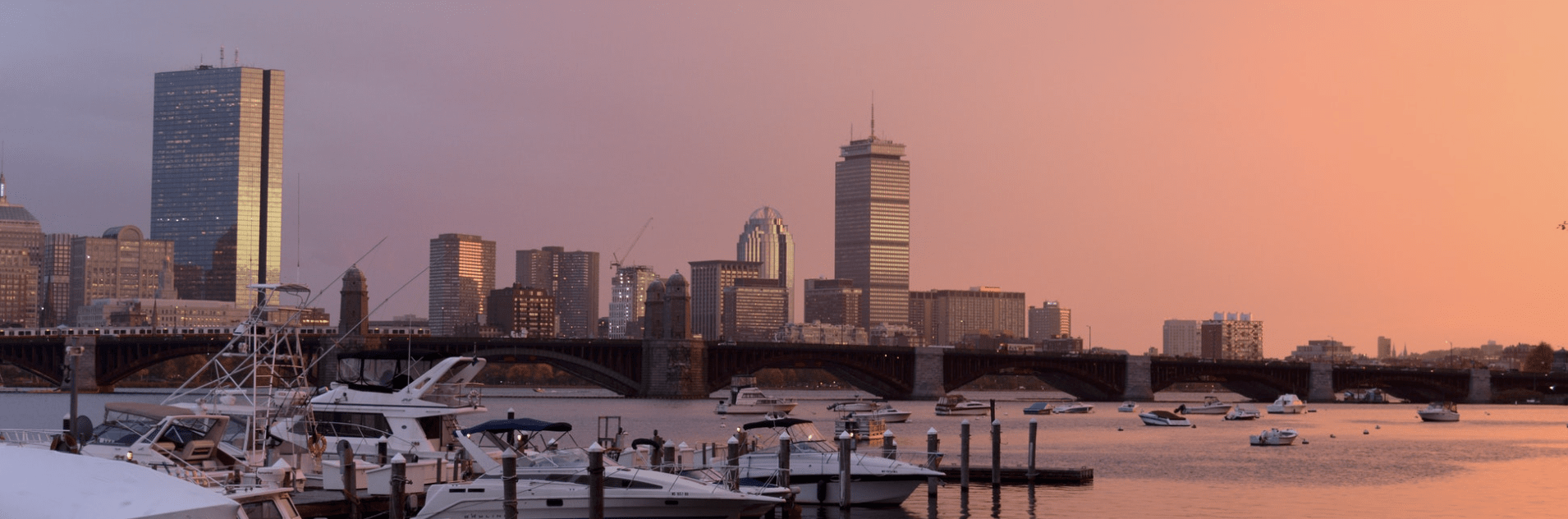 3 Ways William C. Huff Helps Boston Elite Designers