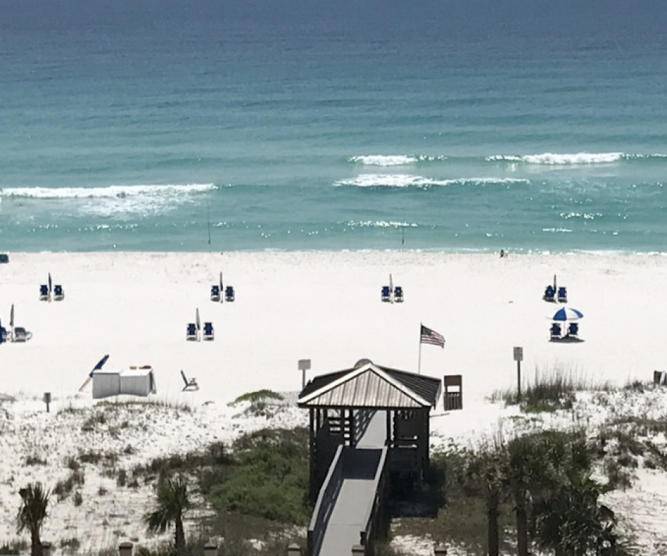 8 Reasons Moving to Naples Florida is the Best Decision of Your Life