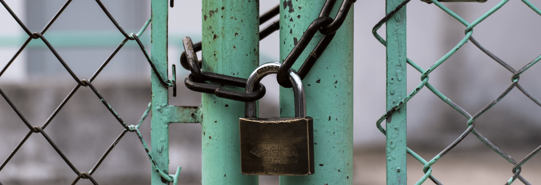 What is Secure Storage & Why You Need It?
