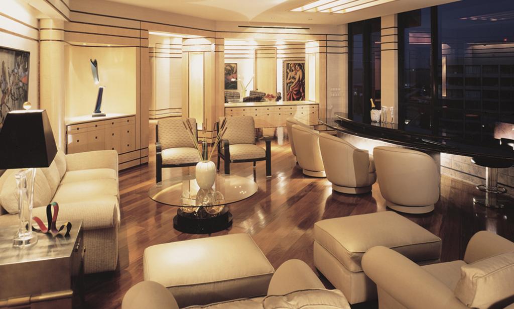 interior designers in Sarasota