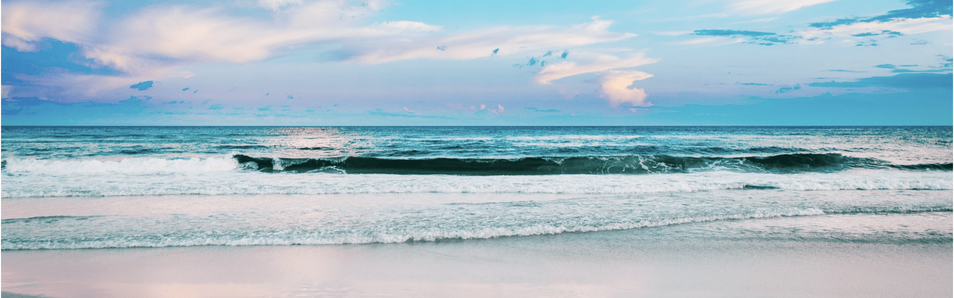 5 Fun Things To Do After Moving to Fort Myers Florida