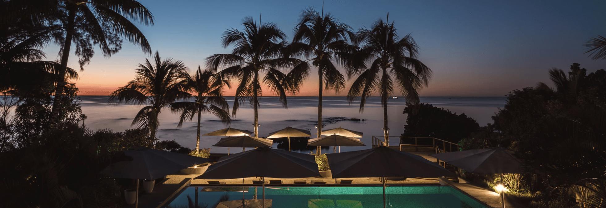 3 Reasons Why Interior Decorators in Miami, Florida Choose William C Huff