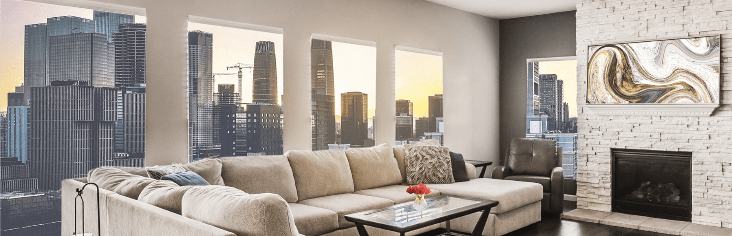 3 Reasons Ultra High Net Worth Households Trust William C Huff