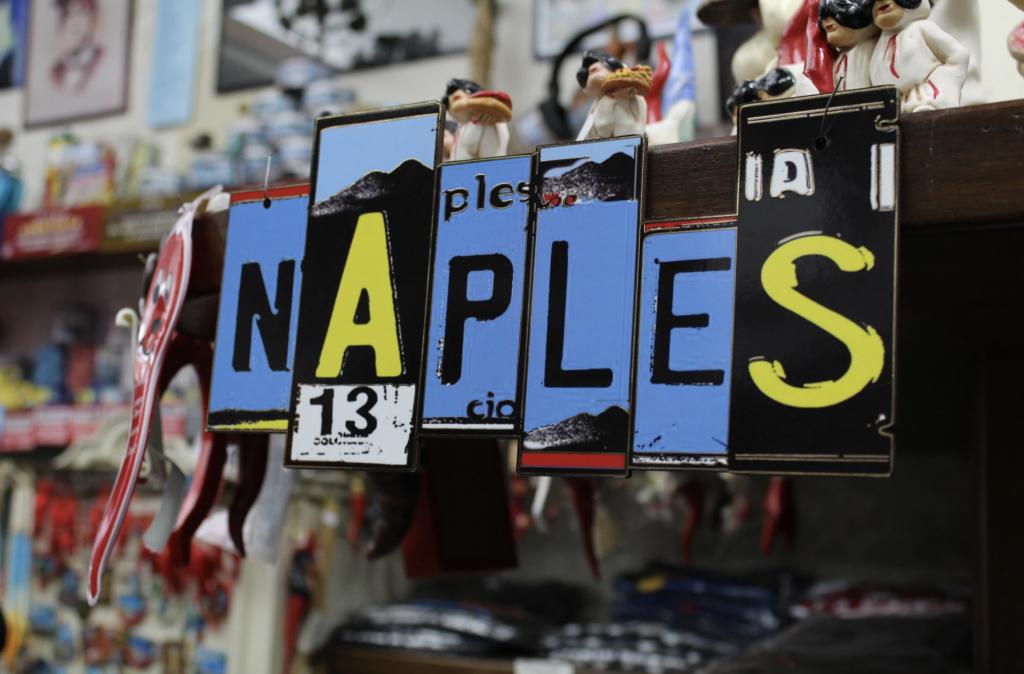 Private Schools Naples FL 2