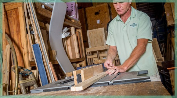 What is Certified Packing and Crating?