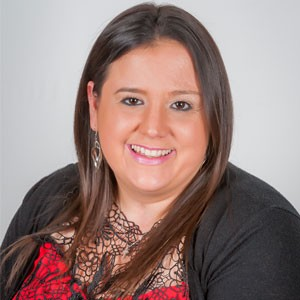 Callie Mazzerella - William C. Huff Companies - Office Manager | William C. Huff Companies - Moving & Storage