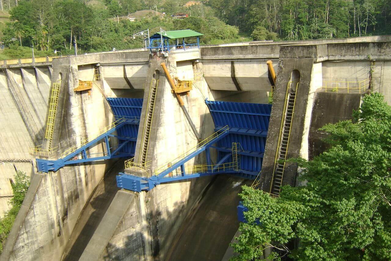 Costa Rica – A Renewable Resource Landmark