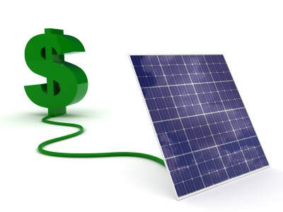 Solar Moving To More Affordable Price Points!
