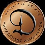 DEMA Five Star Service Provider Rating | William C. Huff Companies - Moving & Storage