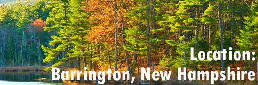 moving & storage services in Barrington, New Hampshire | William C. Huff Companies - Moving & Storage
