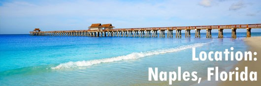 Naples Pier: Moving & storage services in Naples, Florida | William C. Huff Companies - Moving & Storage